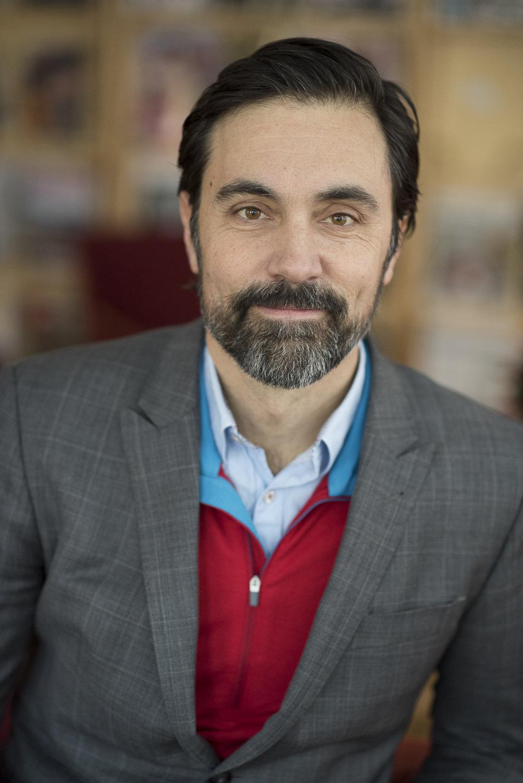 Peter Jansson, KoHF