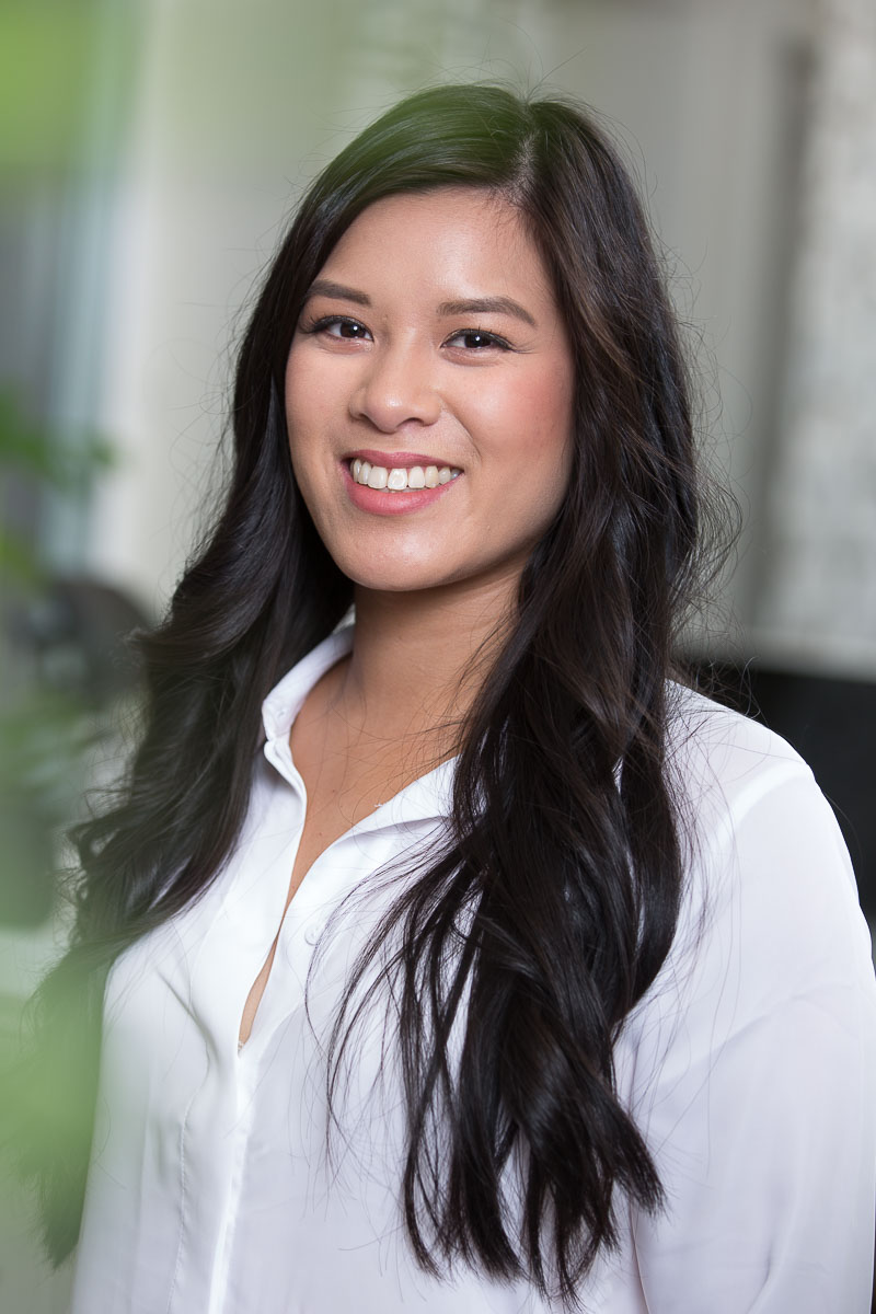 Mandy Tang, Toxikolog, Toxintelligence