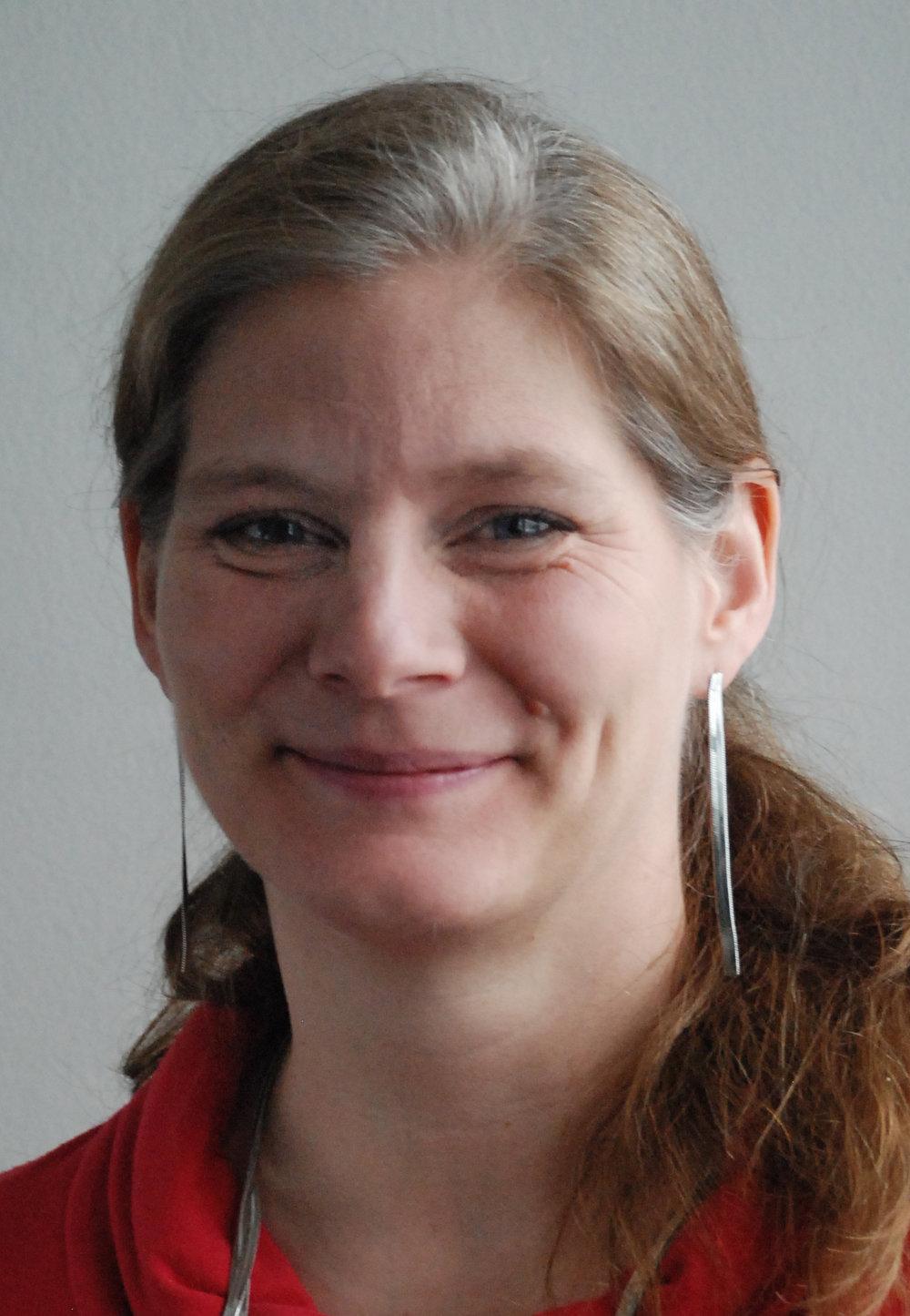 Kristina Neimert Carne, Tekn. Dr.i Organisk kemi, produktutvecklare och teknisk support, Kemiintressen