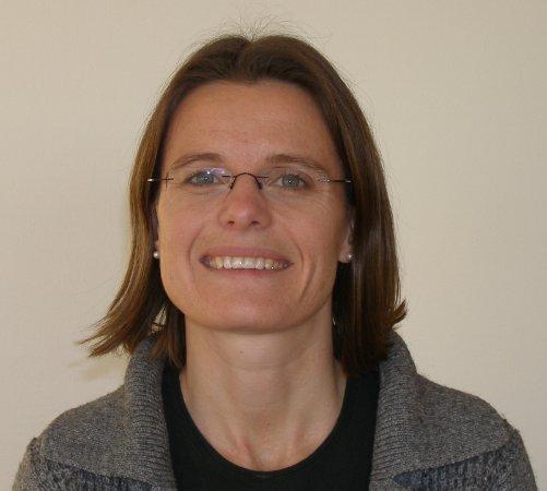 Elna Nilsson, PhD Kemisk ekologi och ekotoxikolog, Produktsäkerhetsspecialist, Perstorp
