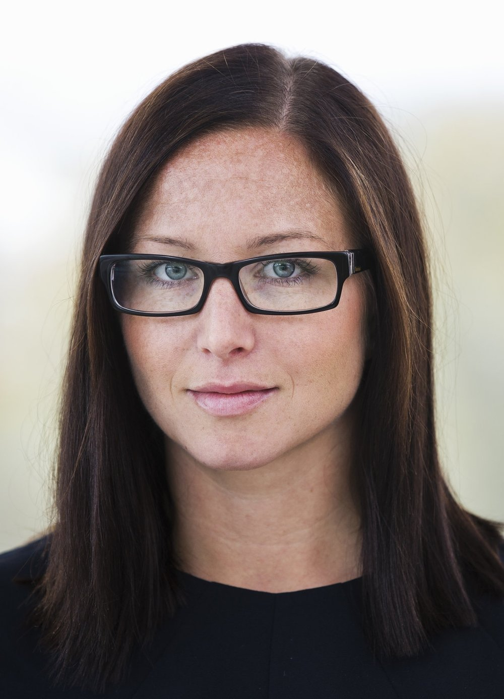 Anna Lindström, Jurist, Konsumentverket