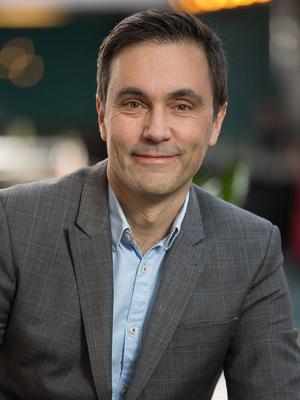 Peter Jansson, Sakkunnig, KoHF