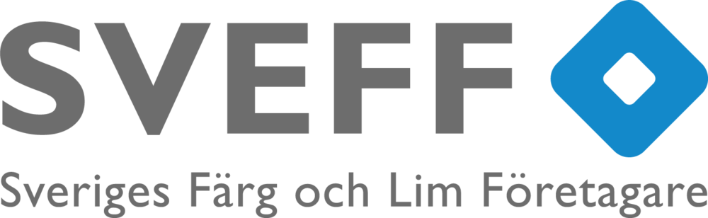 SVEFF_logo_tagline.png
