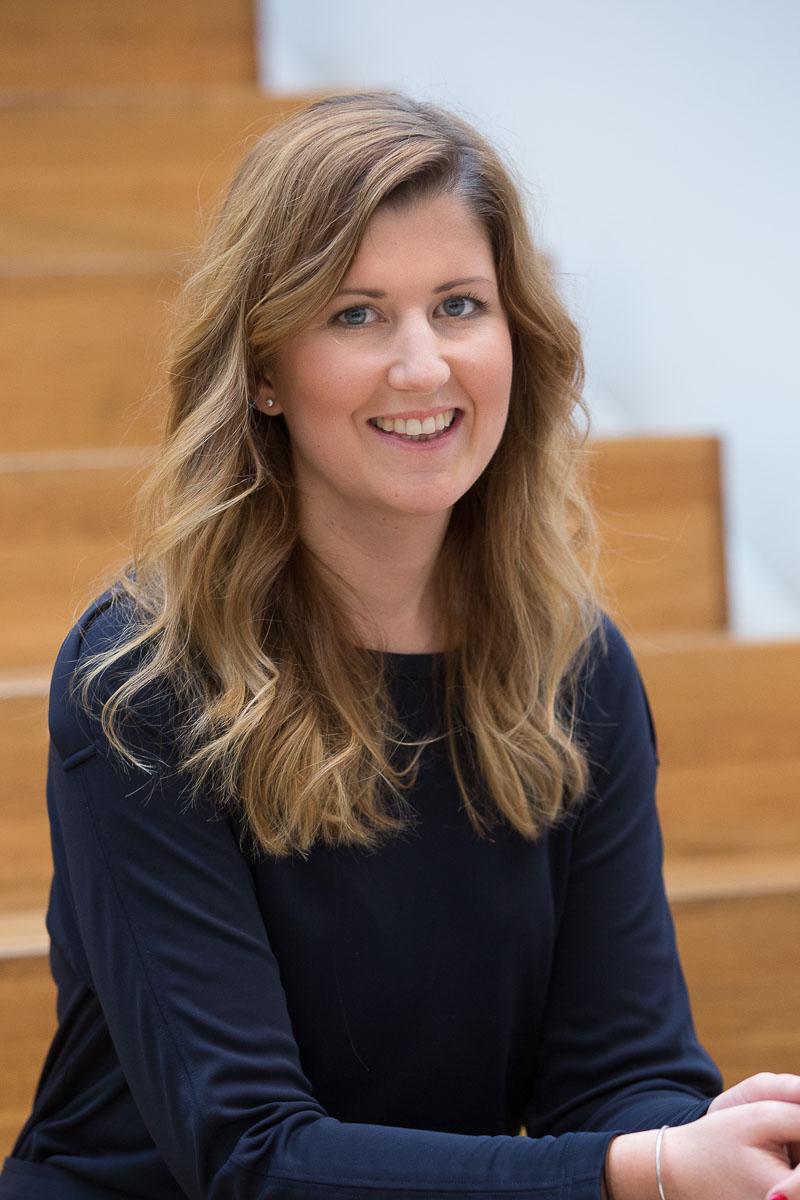 Jennie Andersson                       ERT Toxikolog                       Toxintelligence