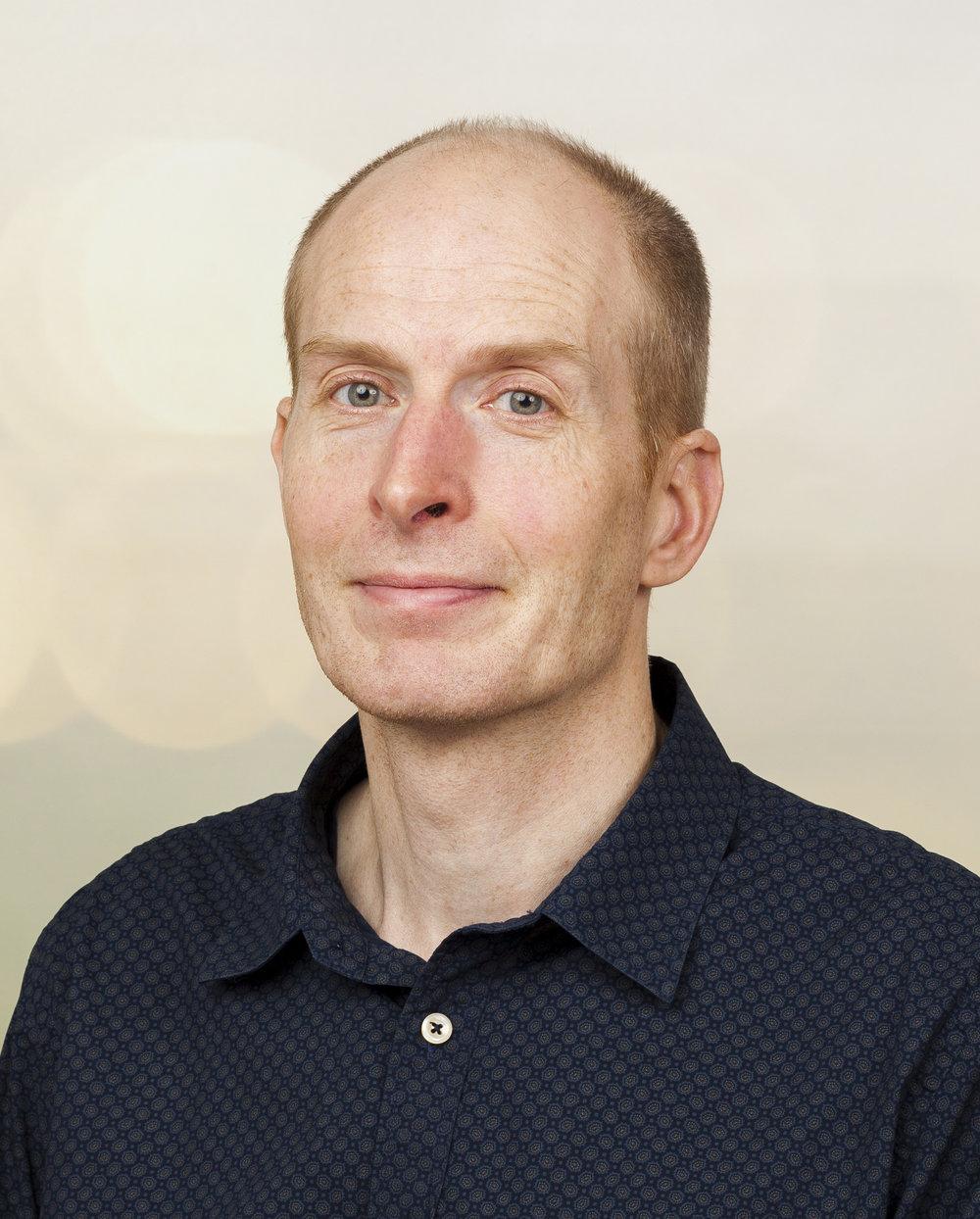 John Lotoft Avfallsenheten Natuvårdsverket
