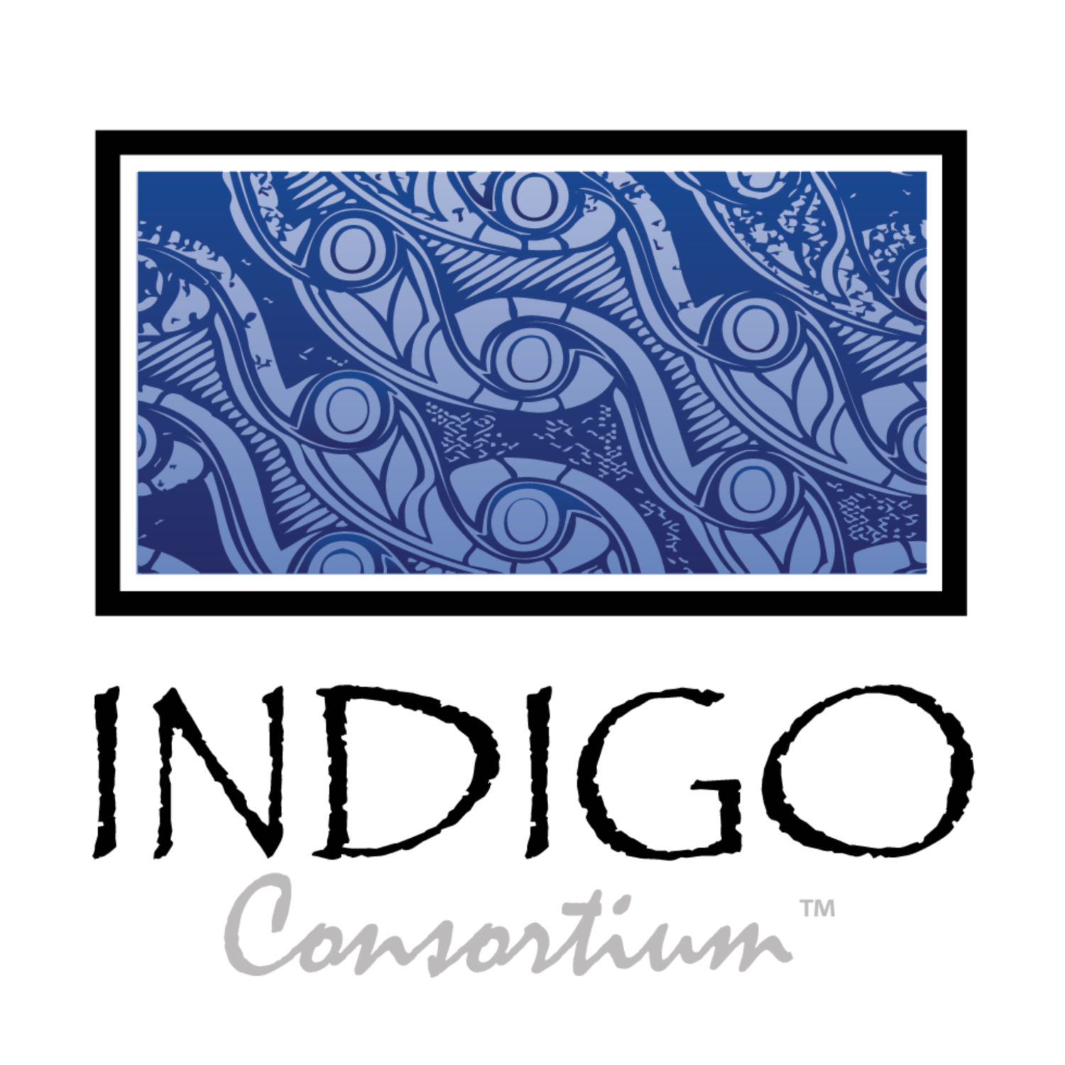 Women S Center Indigo Consortium