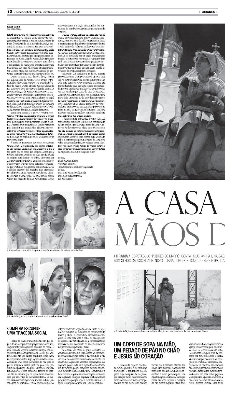 www.novojornal.jor.br_publicadas_Dezembro_2011_04-12-2011_Caderno_02_Page_1.jpg