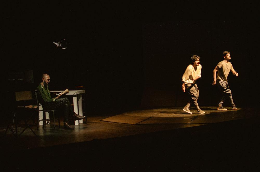 Por Karen Lima - AVC 2017 - A invenção do Nordeste  - Grupo Carmin - Teatro Dona Amélia (2).jpg