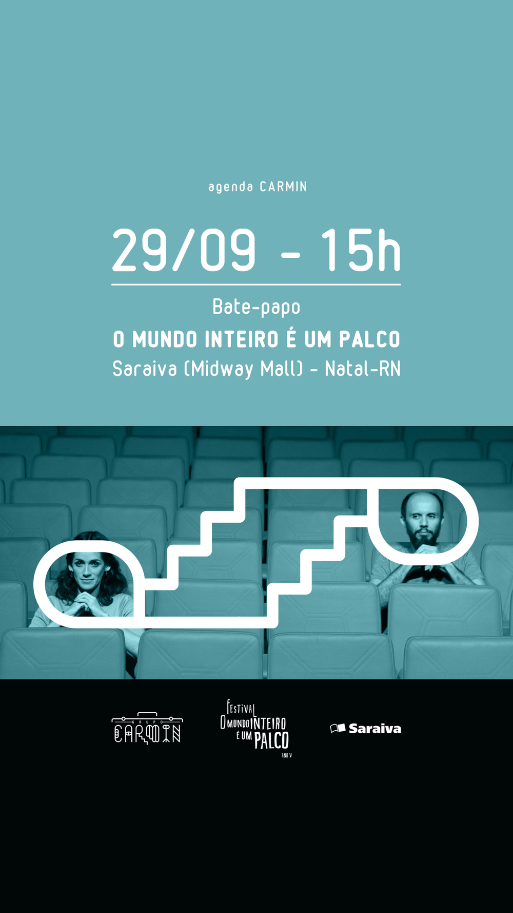 Bate-papo Festival - Stories (1).png