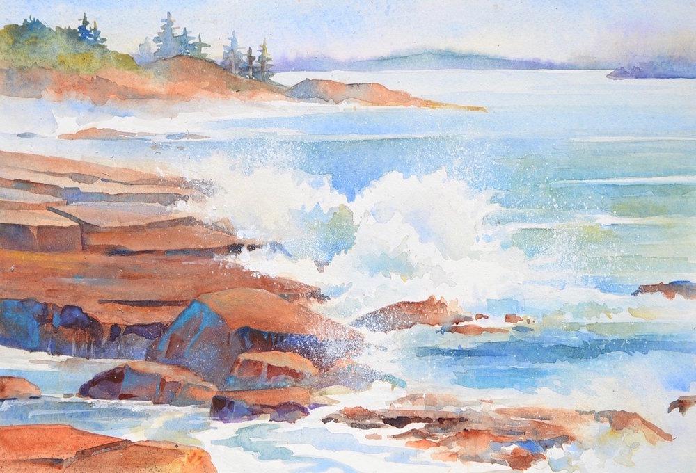 Coastal Rhythms.jpg