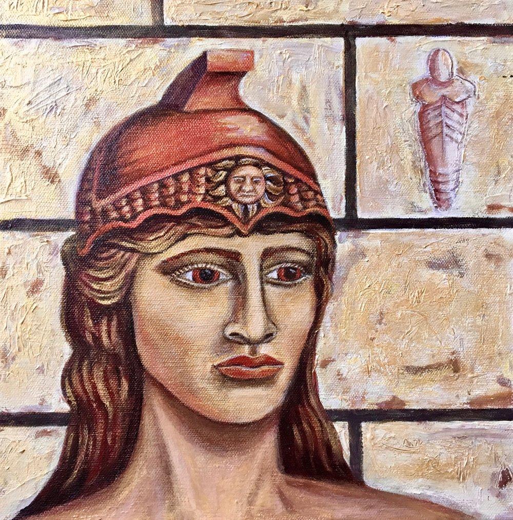 2. Athena -Granata.jpg