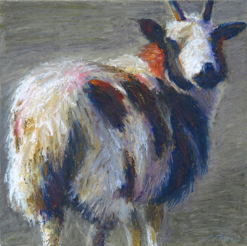 Letvin_Single Sheep #43_9.jpg