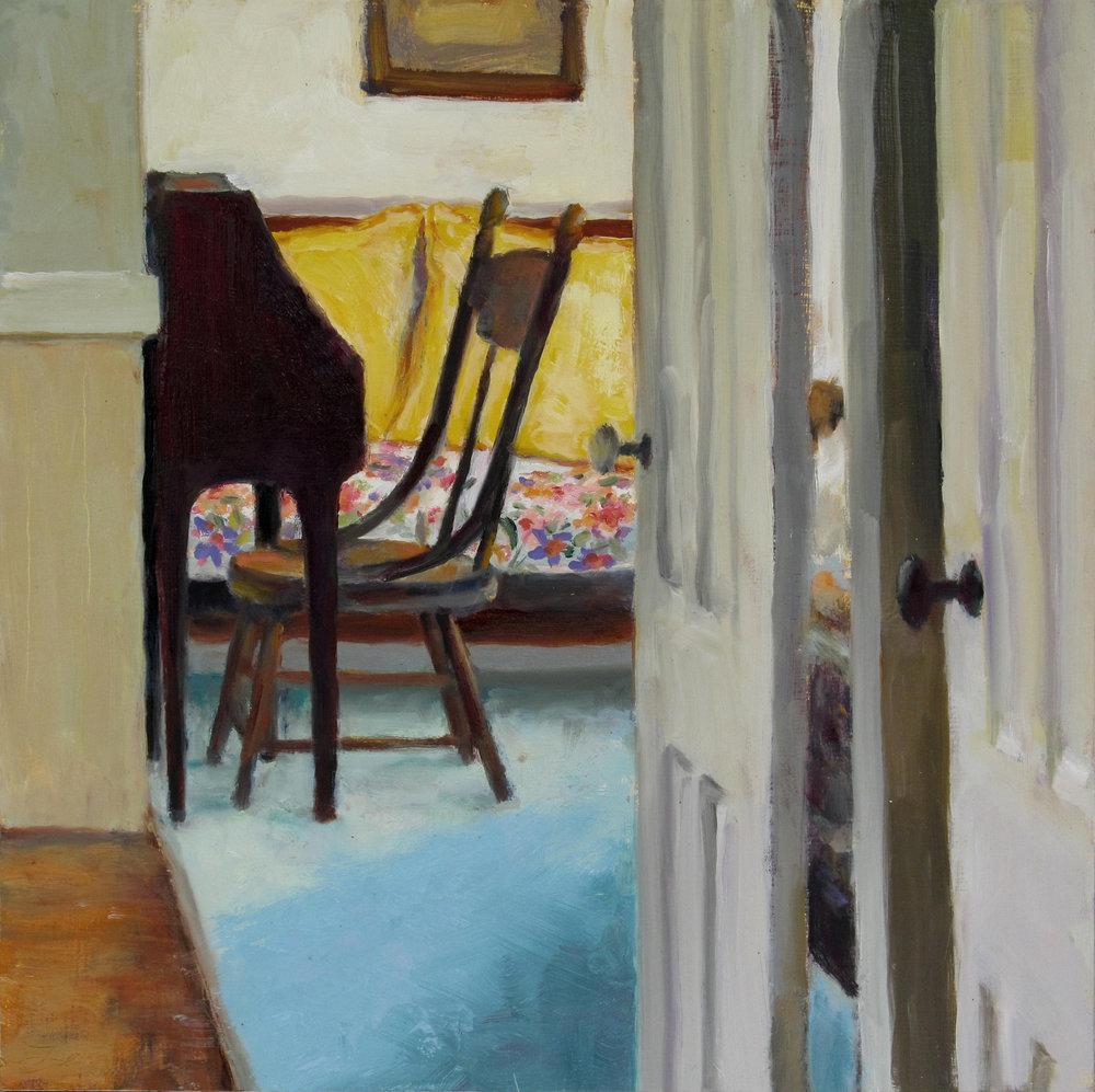 Interior #36.jpg
