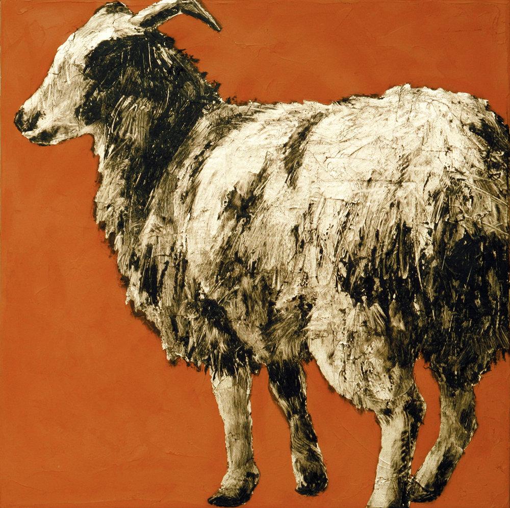 Letvin_Golden Fleece #41_3.jpg