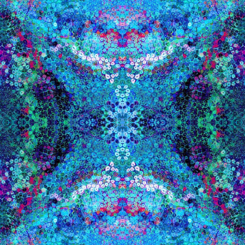 fasett-blue copy.jpg