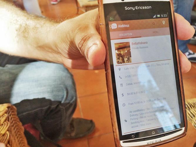 3048163-slide-i-2-cuba-offline-internet.jpg