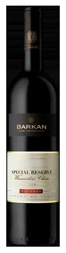 barkan-wines