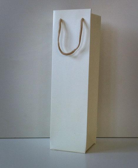 bag-cream.jpg
