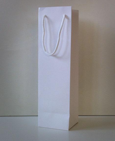 bag-white.jpg