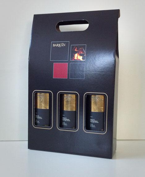 barkan-carton-box-3.jpg