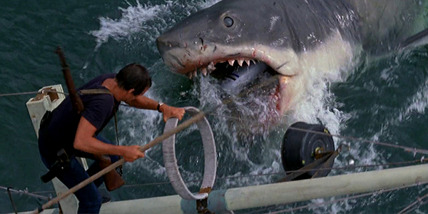 Jaws, 1976