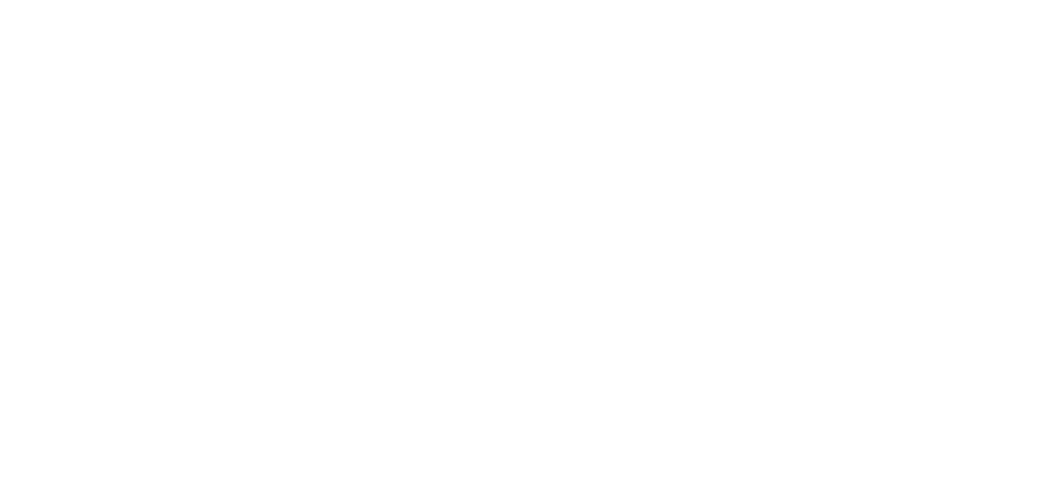 CraigMullaney.com
