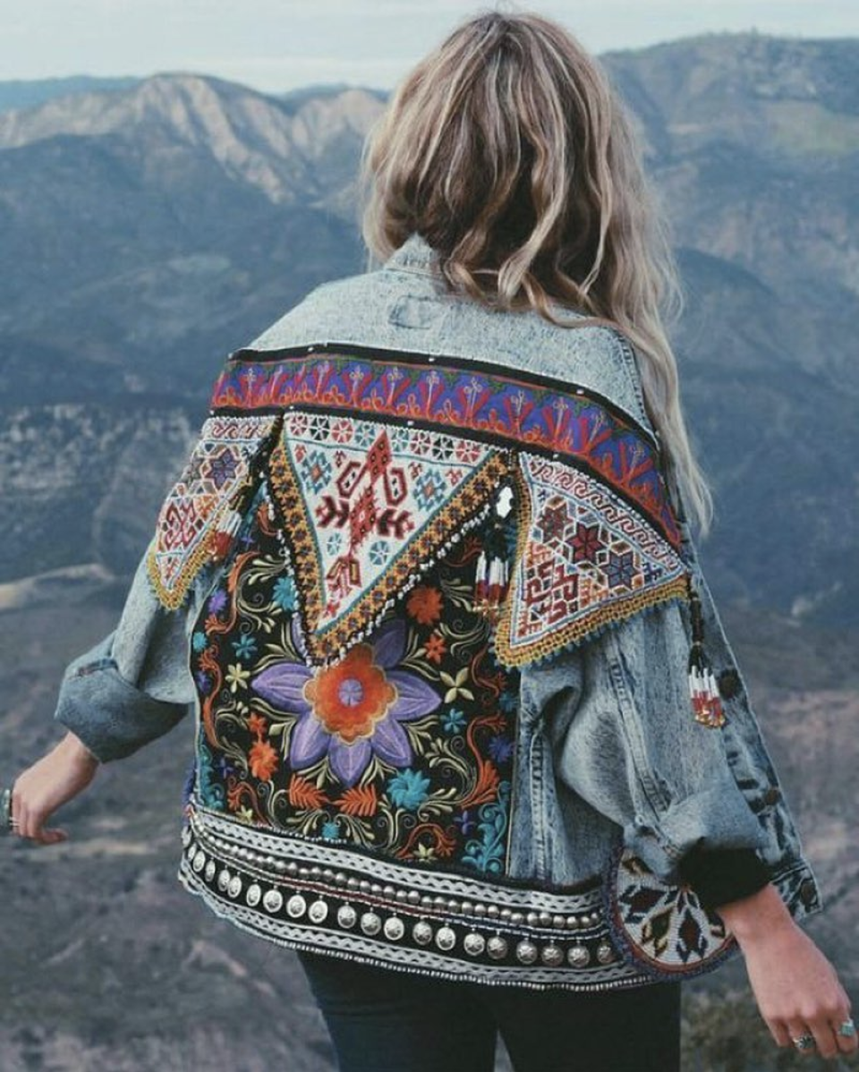 fred-segal-jacket.png