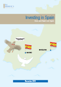 Investing-in-Spain-1.png