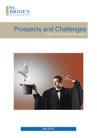 Dove-and-Hawk-Prospects-and-Challenges-July-2013-1.jpg