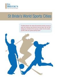 global_sport_cities_final.jpg