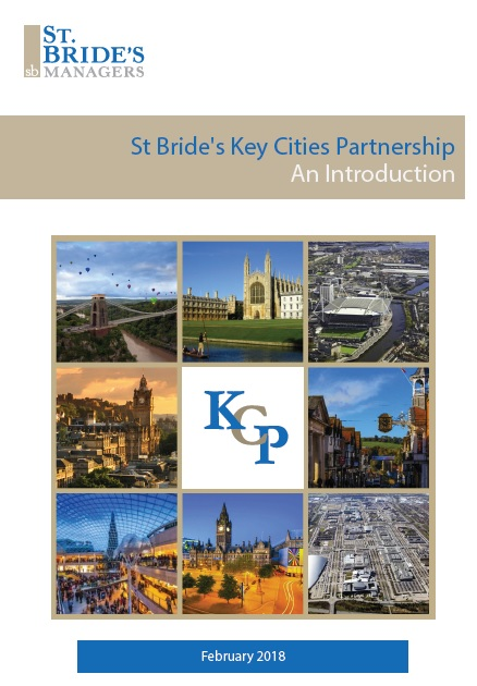 Key Cities Front Cover.jpg