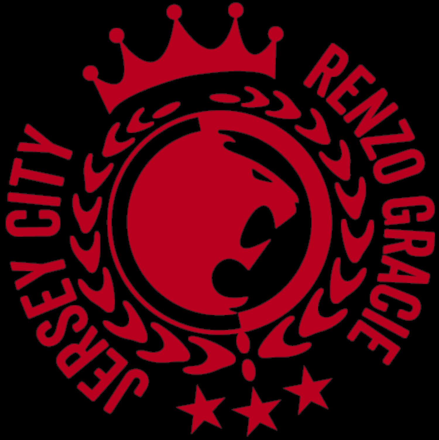 Renzo Gracie Jersey City