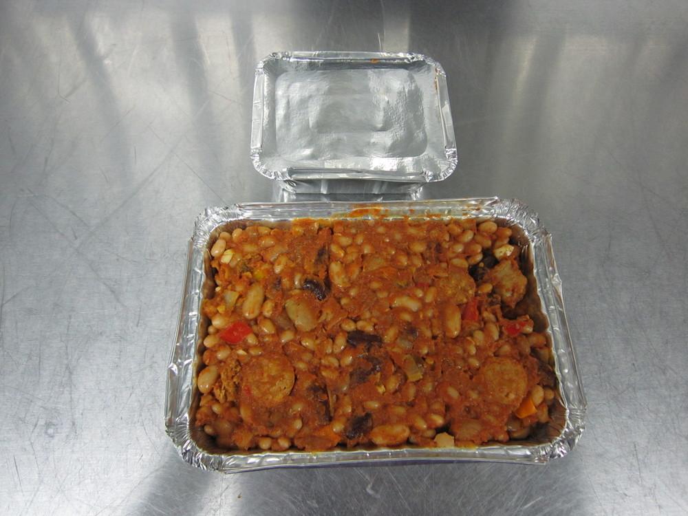 sausage casseroll.JPG