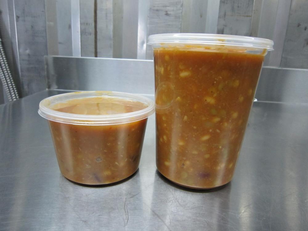 veggiebean soup.JPG