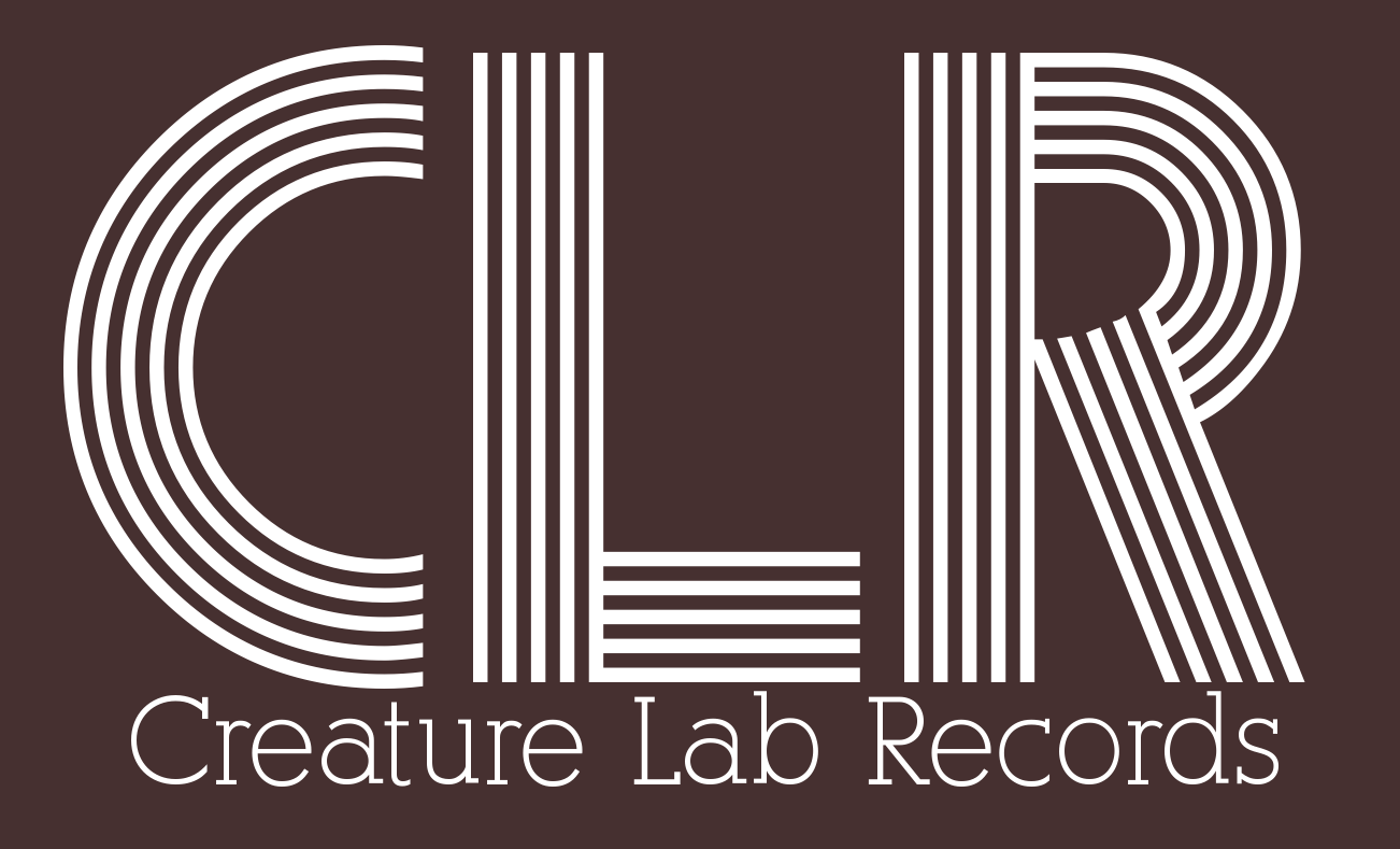 Creature Lab Records