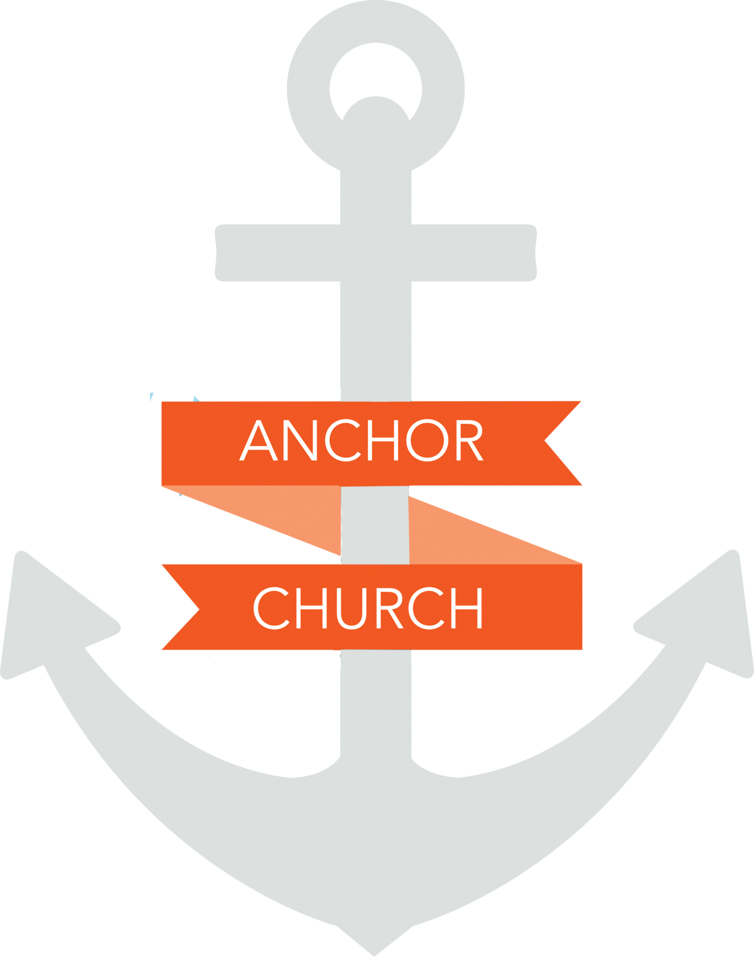 Anchor Boston
