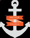 logo_invert_orange.png