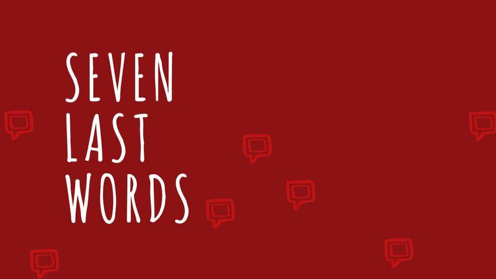 seven_last_words.jpg