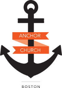 Anchor_Boston_HighRes.png