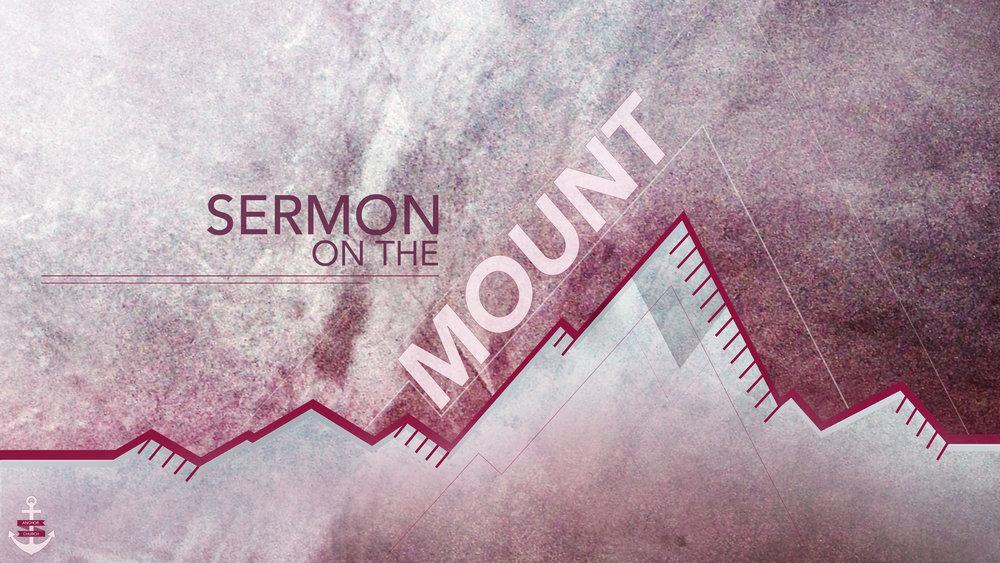 Sermon Mount_Slide.jpg