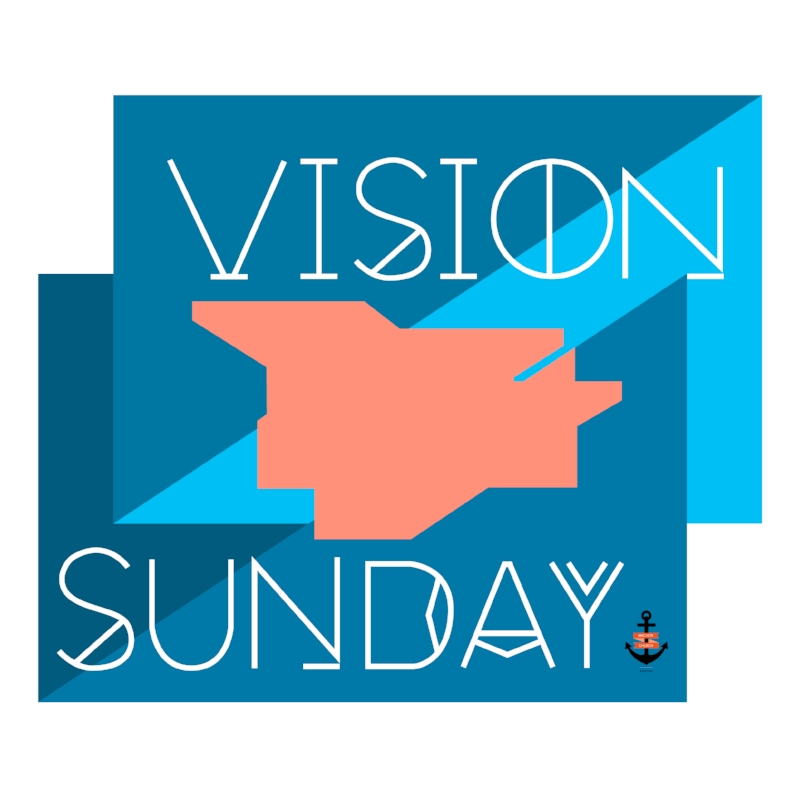 Vision Sunday-no date.jpg