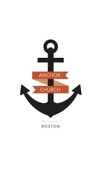 Anchor_Boston.jpg