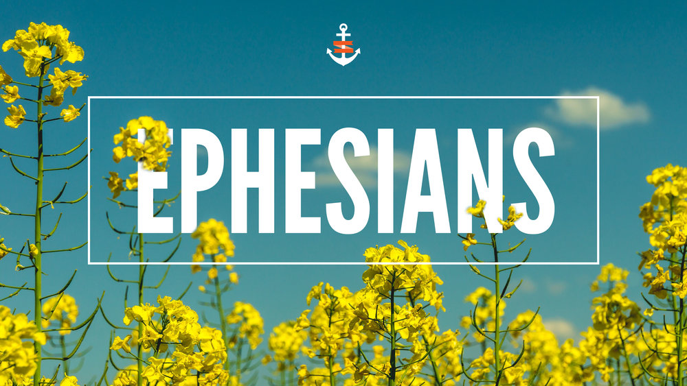 PPT_Ephesians.jpg