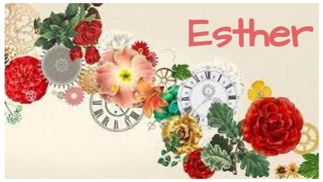 Esther.jpg