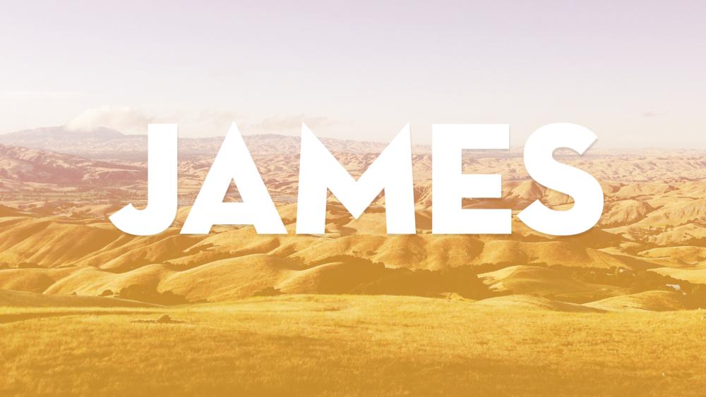 Slide_James.png