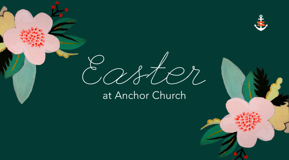 16X9_ppt_Easter_1_2016.png