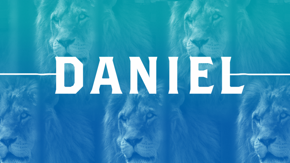 Slide_Daniel.png