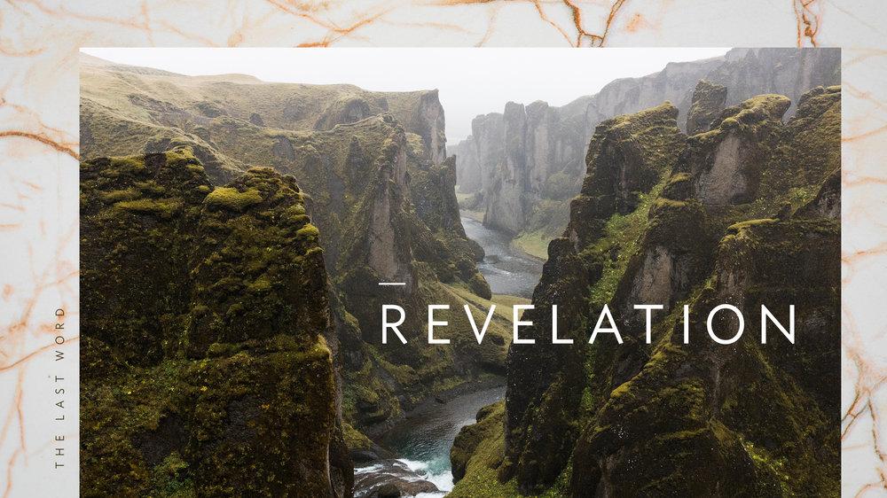 Web_Banner_Revelation.jpg