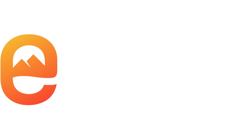 The EDGE Conference