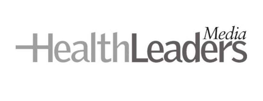HealthLeadersMedia.png